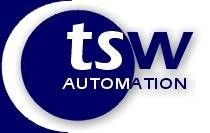 Welcome to TSW Automation